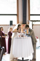 jones-wedding-236