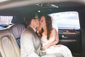 jones-wedding-271