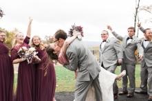 jones-wedding-299