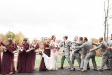jones-wedding-304