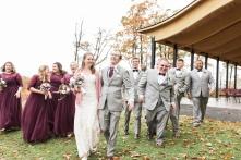 jones-wedding-314
