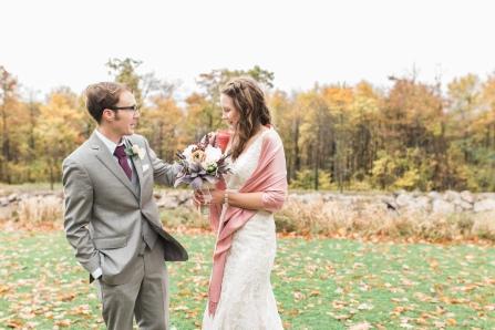 jones-wedding-340