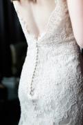 jones-wedding-381