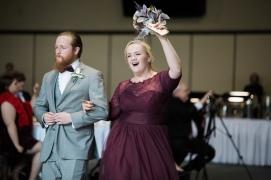 jones-wedding-412