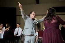 jones-wedding-417