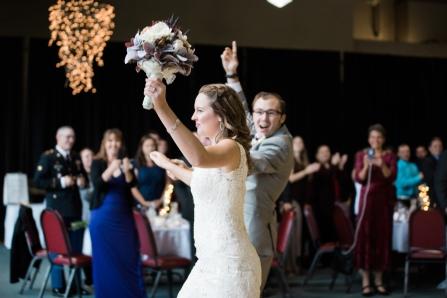 jones-wedding-432