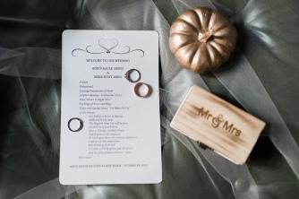 jones-wedding-451