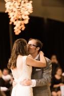 jones-wedding-487