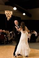 jones-wedding-499