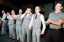 jones-wedding-619