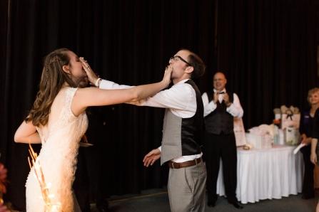 jones-wedding-623