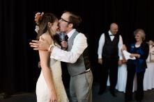 jones-wedding-624
