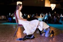 jones-wedding-648
