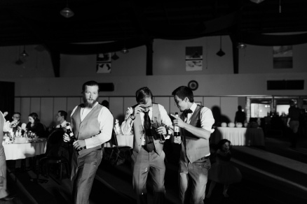 jones-wedding-657