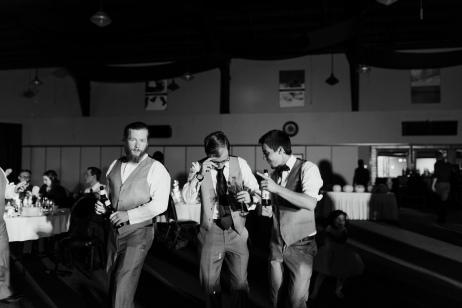 jones-wedding-657