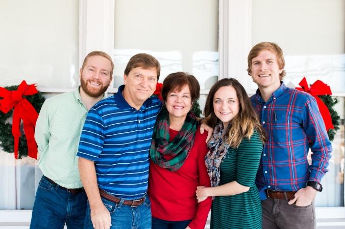 steele-family-christmas-2